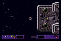 Uridium 2 Amiga 06