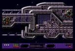 Uridium 2 Amiga 07