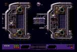 Uridium 2 Amiga 08