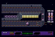 Uridium 2 Amiga 14
