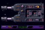 Uridium 2 Amiga 15
