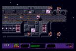 Uridium 2 Amiga 16