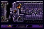 Uridium 2 Amiga 17