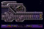 Uridium 2 Amiga 18
