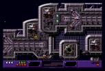 Uridium 2 Amiga 19