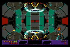 Uridium 2 Amiga 22