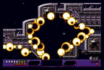Uridium 2 Amiga 24