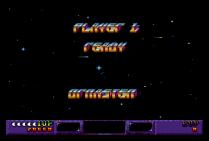 Uridium 2 Amiga 25