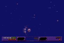 Uridium 2 Amiga 26