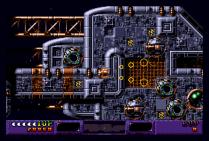 Uridium 2 Amiga 27