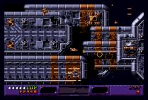 Uridium 2 Amiga 29