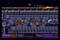 Uridium 2 Amiga 30