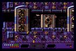 Uridium 2 Amiga 36