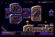 Uridium 2 Amiga 37