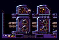Uridium 2 Amiga 38