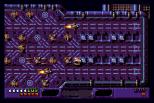 Uridium 2 Amiga 39