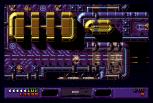 Uridium 2 Amiga 41