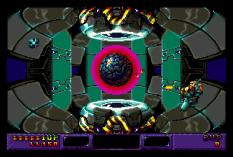 Uridium 2 Amiga 43