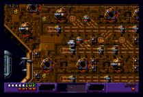 Uridium 2 Amiga 46