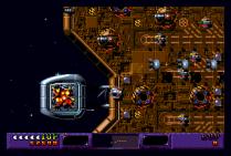 Uridium 2 Amiga 47