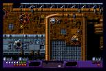 Uridium 2 Amiga 48