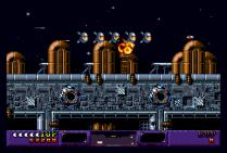 Uridium 2 Amiga 49