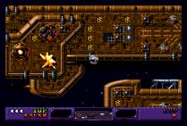 Uridium 2 Amiga 51