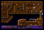 Uridium 2 Amiga 52