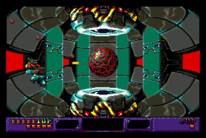 Uridium 2 Amiga 53