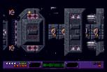 Uridium 2 Amiga 57