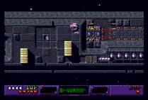 Uridium 2 Amiga 58