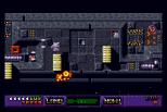 Uridium 2 Amiga 59