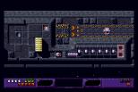 Uridium 2 Amiga 61