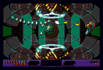 Uridium 2 Amiga 62