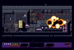 Uridium 2 Amiga 63