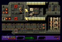 Uridium 2 Amiga 69