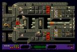Uridium 2 Amiga 70