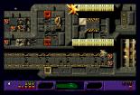 Uridium 2 Amiga 72