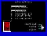 Ad Astra ZX Spectrum 02
