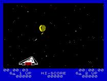 Ad Astra ZX Spectrum 03