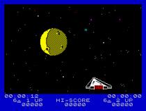 Ad Astra ZX Spectrum 04
