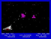 Ad Astra ZX Spectrum 06