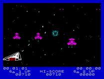 Ad Astra ZX Spectrum 07