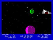 Ad Astra ZX Spectrum 08