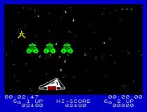 Ad Astra ZX Spectrum 14