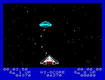 Ad Astra ZX Spectrum 15