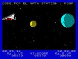 Ad Astra ZX Spectrum 17