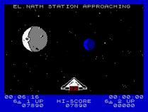 Ad Astra ZX Spectrum 19