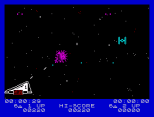 Ad Astra ZX Spectrum 24