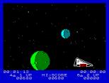 Ad Astra ZX Spectrum 26